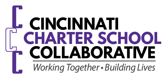Cincinnati Charter School Collaborative